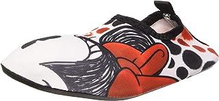 Cerdá 2300003874, Zapatillas Impermeables Niñas