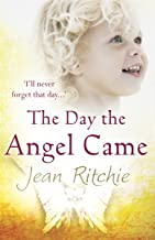 The Day the Angel Came (English Edition)