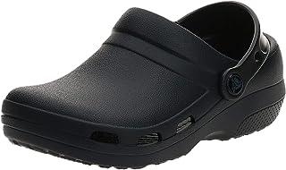 Crocs Unisex's Specialist Ii Vent Clog