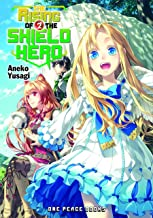 The Rising of the Shield Hero Volume 02