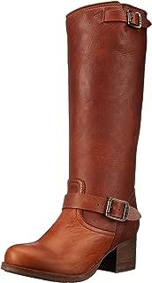 FRYE Women's Vera Slouch Knee-High Boot