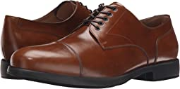 Salvatore Ferragamo Larry Oxford