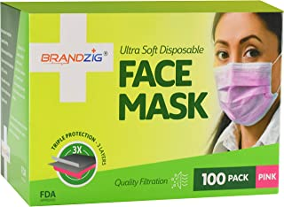 fda approved surgical mask