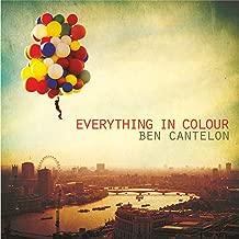 Best ben cantelon worth it all Reviews