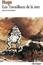 Les Travailleurs De La Mer by Victor Hugo ...