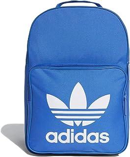 [アディダス]Adidas Originals オリジナルス トレフォイル ロゴ BACKPACK リュック バックパック リュックサック メンズ レディース 男女兼用 [並行輸入品]