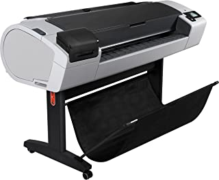 HP Designjet T-Series T795 Inkjet Large Format Printer - 44