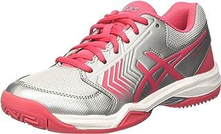 b32450a6 ASICS Gel-Dedicate 5 Clay, Zapatillas de Tenis para Mujer