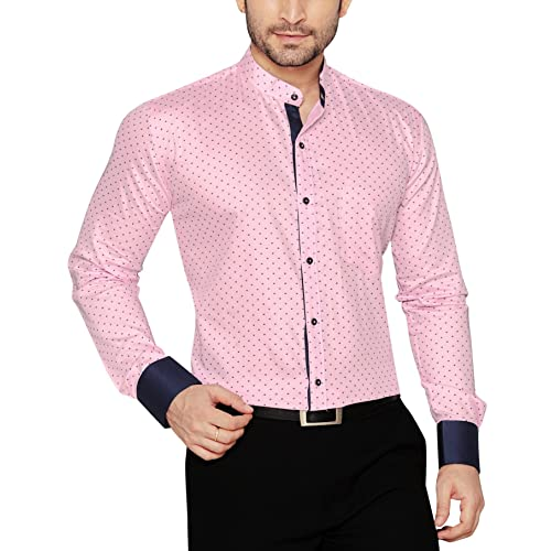 c6be8998d Party Shirt: Buy Party Shirt Online at Best Prices in India - Amazon.in