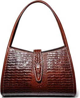 designer leather bags online