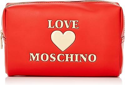 Love Moschino Pre Collezione Autunno Inverno 2021 - moderno Mujer