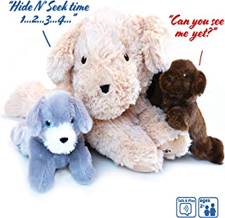 hide and seek toys for babies