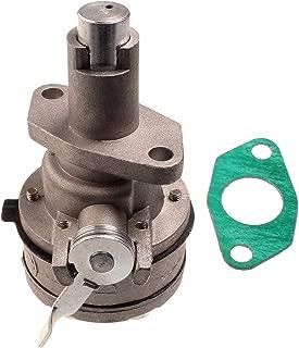 Fuel Lift Pump 130506140 for Perkins Engine 403D-15 404D-22 102-04 103-06