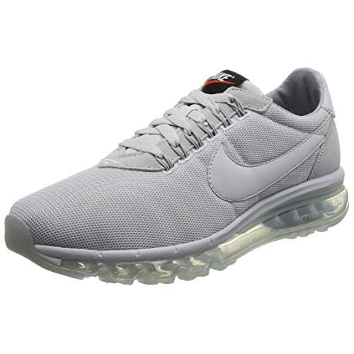 Nike Men s Air Max Zero Essential Running Shoe c9e34b473