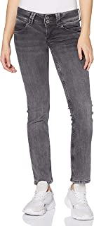 Pepe Jeans Venus Jeans para Mujer