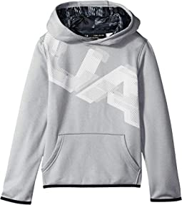 c4ac5b891b15a Boy s Under Armour Kids Hoodies   Sweatshirts + FREE SHIPPING