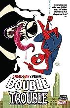 Spider-Man & Venom: Double Trouble (Spider-Man & Venom: Double Trouble (2019-2020))