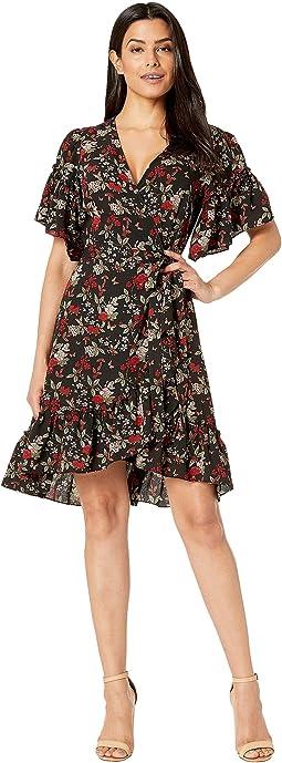 2528004285 Women's Dresses | Clothing | 6PM.com
