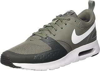 Amazon.it: Nike Verde Sneaker casual Sneaker e scarpe