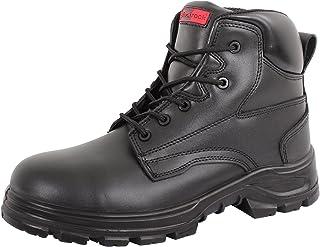 Blackrock CF07 Non-Metallic Sentinel Safety Boot S3 SRC