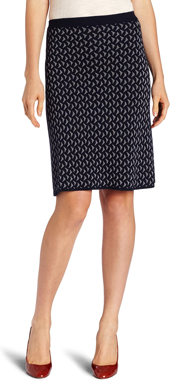 Anne Klein Women's Skirt