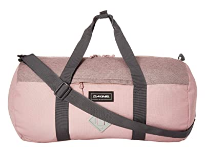 Dakine 365 Duffel 30L (Wood Rose) Handbags