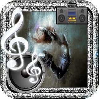 Radios De Hip Hop Musica