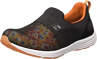 Liberty Womens MARTIE-5N Sports Shoes