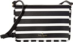 Kate Spade New York Hyde Lane Stripe Renee