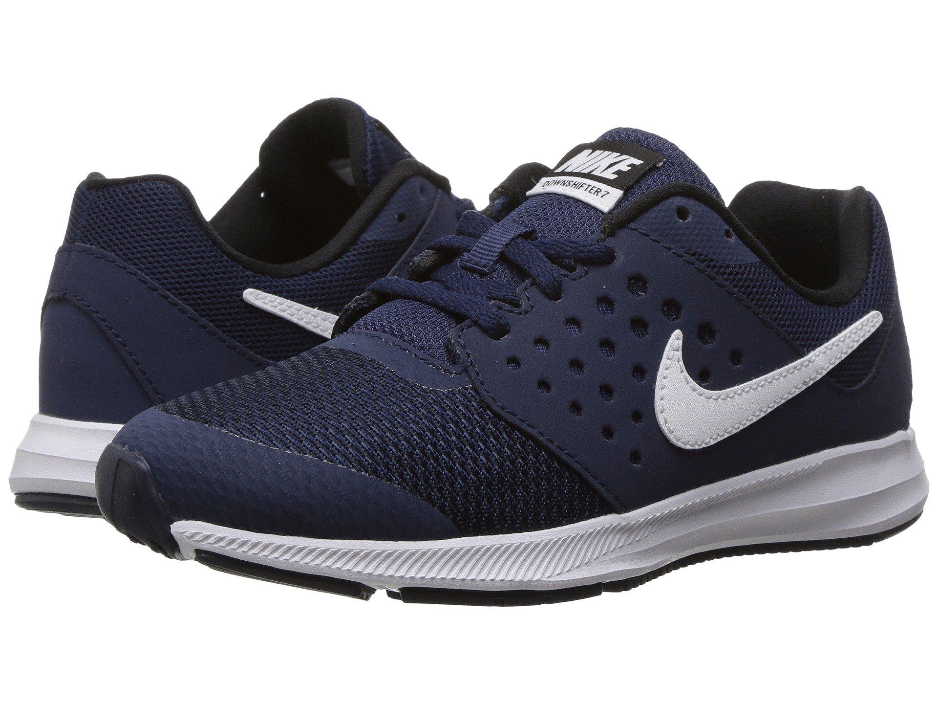 Nike Free Run 4.0 Womens Cool Grey  7853eebe7