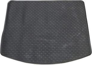Rubber Trunk Mat for 2012+ Ford Escape All Weather Custom Fit