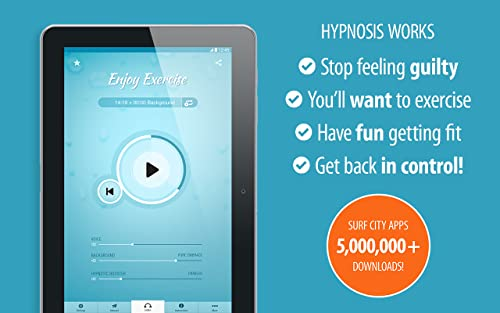 Enjoy-Exercise-Hypnosis-PRO-Workout-Fitness-Motivation-for-Fast-Weight-Loss