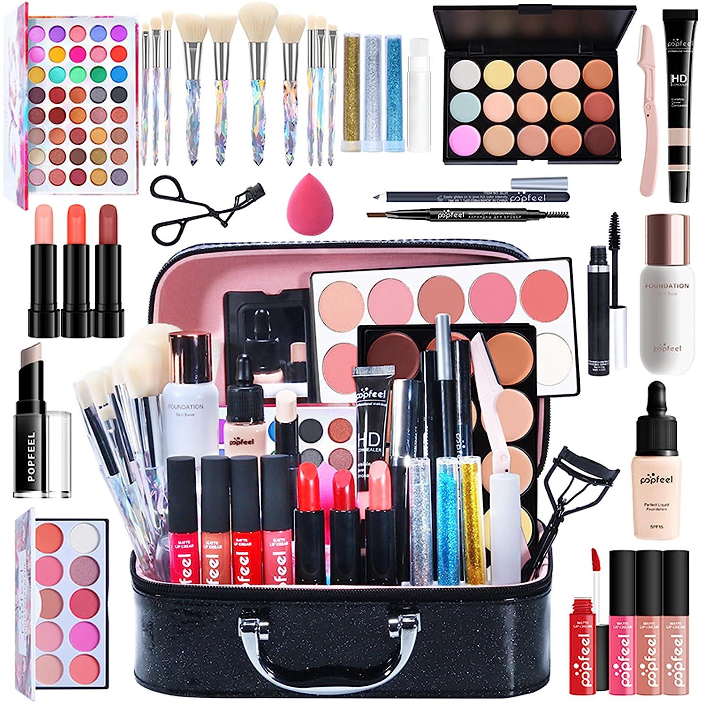 best brand for makeup kit