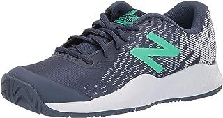 New Balance 996v3 - Zapatillas de Tenis para niños