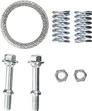 Bosal 254-9905 Exhaust Bolt Kit