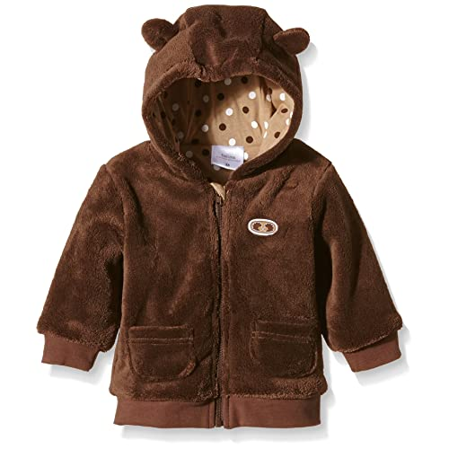 dde6d457e Toddlers Jacket 3years  Amazon.co.uk