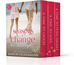 Seasons of Change (Under the Sun)