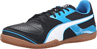 Best puma sala indoor soccer shoes Reviews