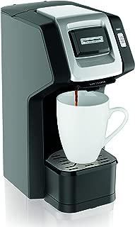 Hamilton Beach Commercial HDC311 Single-Serve Hospitality Coffee Maker