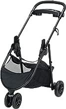 Graco SnugRider 3 Elite Car Seat Carrier | Lightweight Frame Stroller | Travel Stroller Accepts Any Graco Infant Car Seat