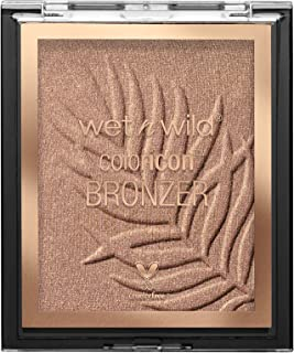 Wet N Wild Coloricon Bronzer - Palm Beach Ready