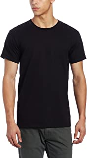 Naked & Famous Denim Men's T-Shirt