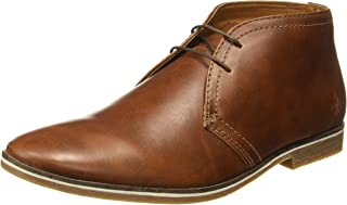 Bond Street by (Red Tape) Men's Boots