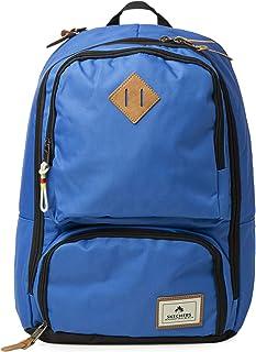 Skechers Backpack for Unisex, Blue, S391-39