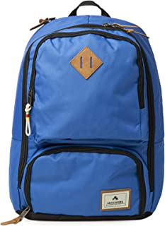 Skechers Backpack for Unisex, Blue, S391-39