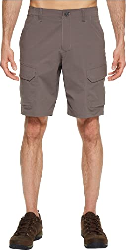 Under Armour - UA Fish Hunter Cargo 2.0 Shorts