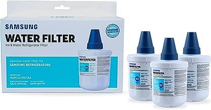 Samsung DA2900003G-3-KIT Replacement Water Filter, 3-Pack