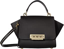 Eartha Iconic Top-Handle Crossbody