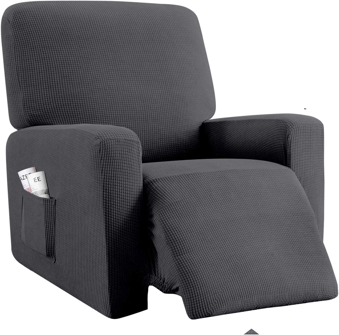 Pepibear Water 2021 new Popular products Repellent Recliner Chair Upgraded Cover