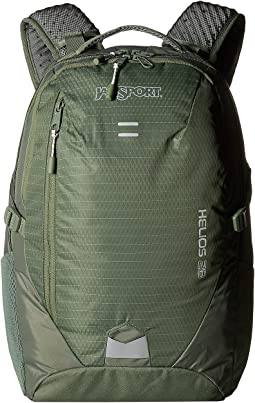 JanSport Helios 28